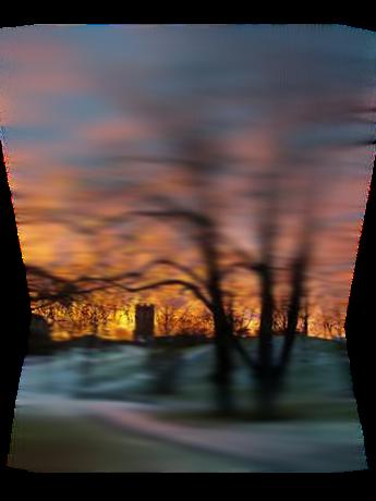 Pixel Blur